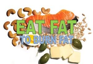 eat-fat