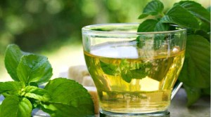 green-tea healthy