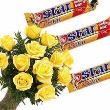 5star Chocolate Day