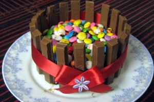 gems-chocolate day
