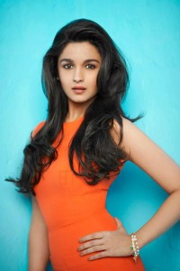 Alia Bhatt fitness