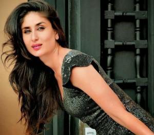 Kareena Kapoor fitness