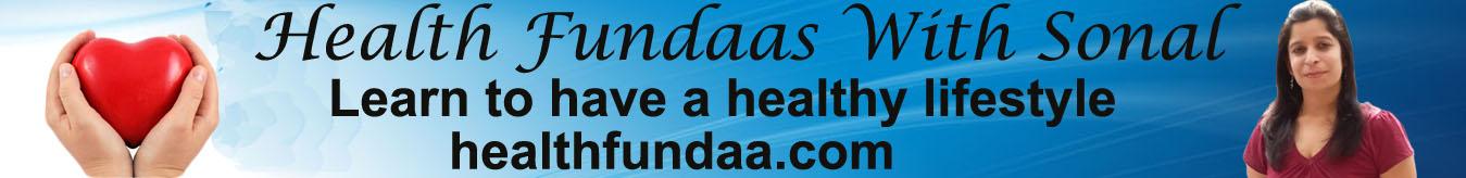 Health Fundaa