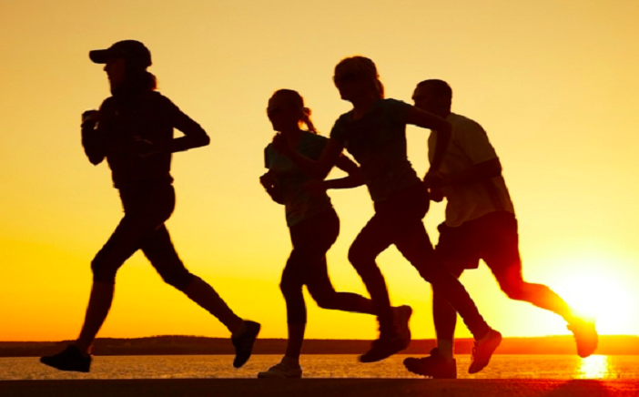 Is exercise good for health?