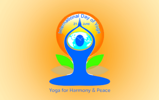 international_yoga_day