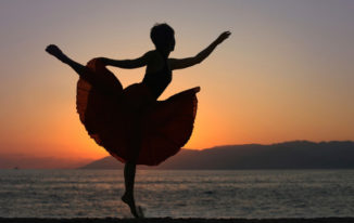 Dancing_hobby_stress_depression