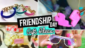 Friendship Day Gift Ideas