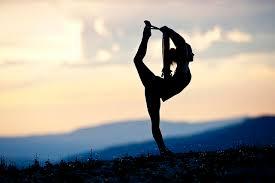 Yoga_hobby_stress_depression