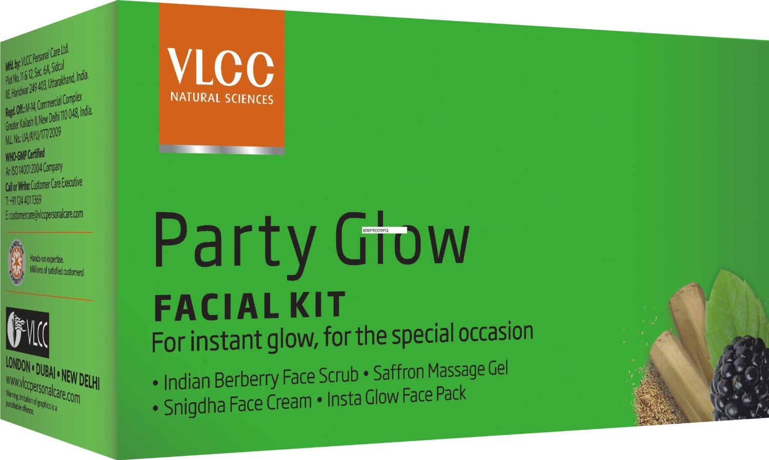 How To Get Glowing Skin Best Glow Products Health Fundaa Zam Water For Toner Vlcc Party Facial Kit
