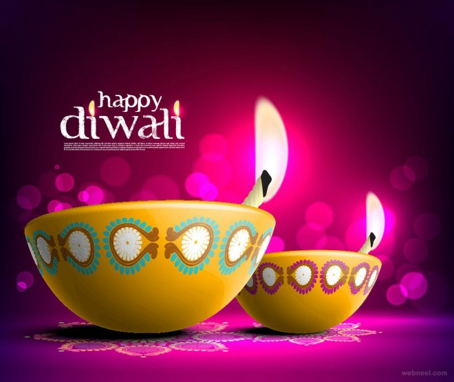 Happy diwali 2017 traditions images wishes messages quotes happy diwali images m4hsunfo