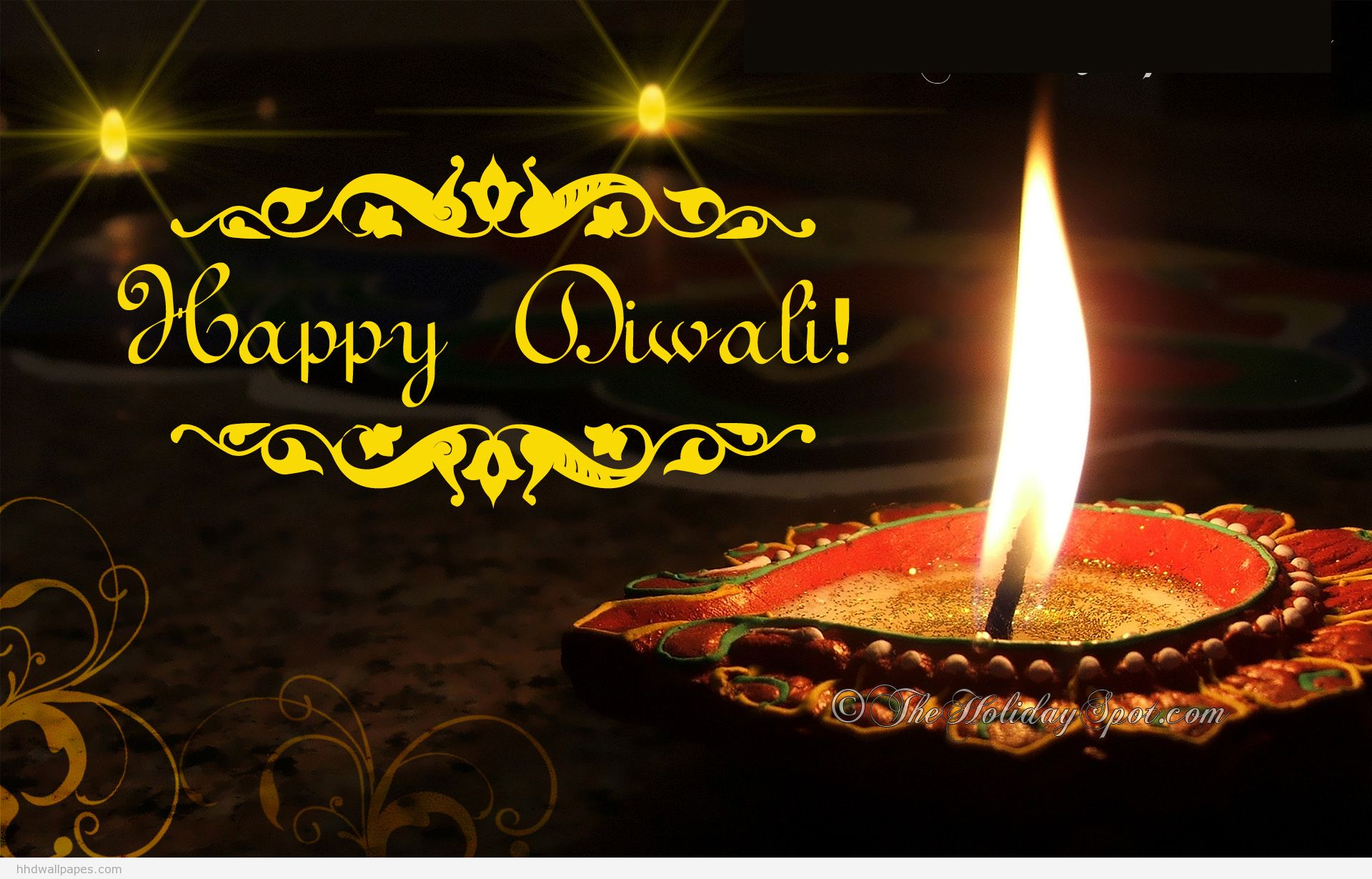 Happy Diwali 2017 Traditions Images Wishes Messages Quotes