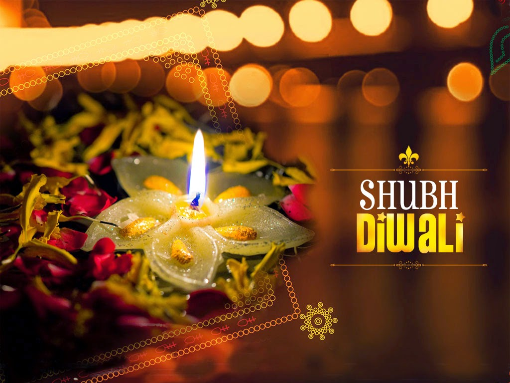 Happy diwali 2017 traditions images wishes messages quotes happy diwali 2017 m4hsunfo Images