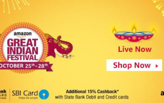 amazon_great_indian_festival_sale_25-28oct_live_now-1