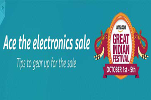 amazon-great-indian-festival-electronics-sale-oct-1-5-accessories-discounts-deals-offers-amazon-india
