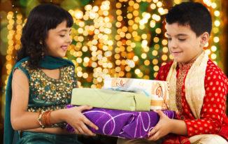 diwali-gifts-happy diwali 2016