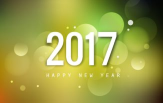 2017-happy-new-year-greeting-card