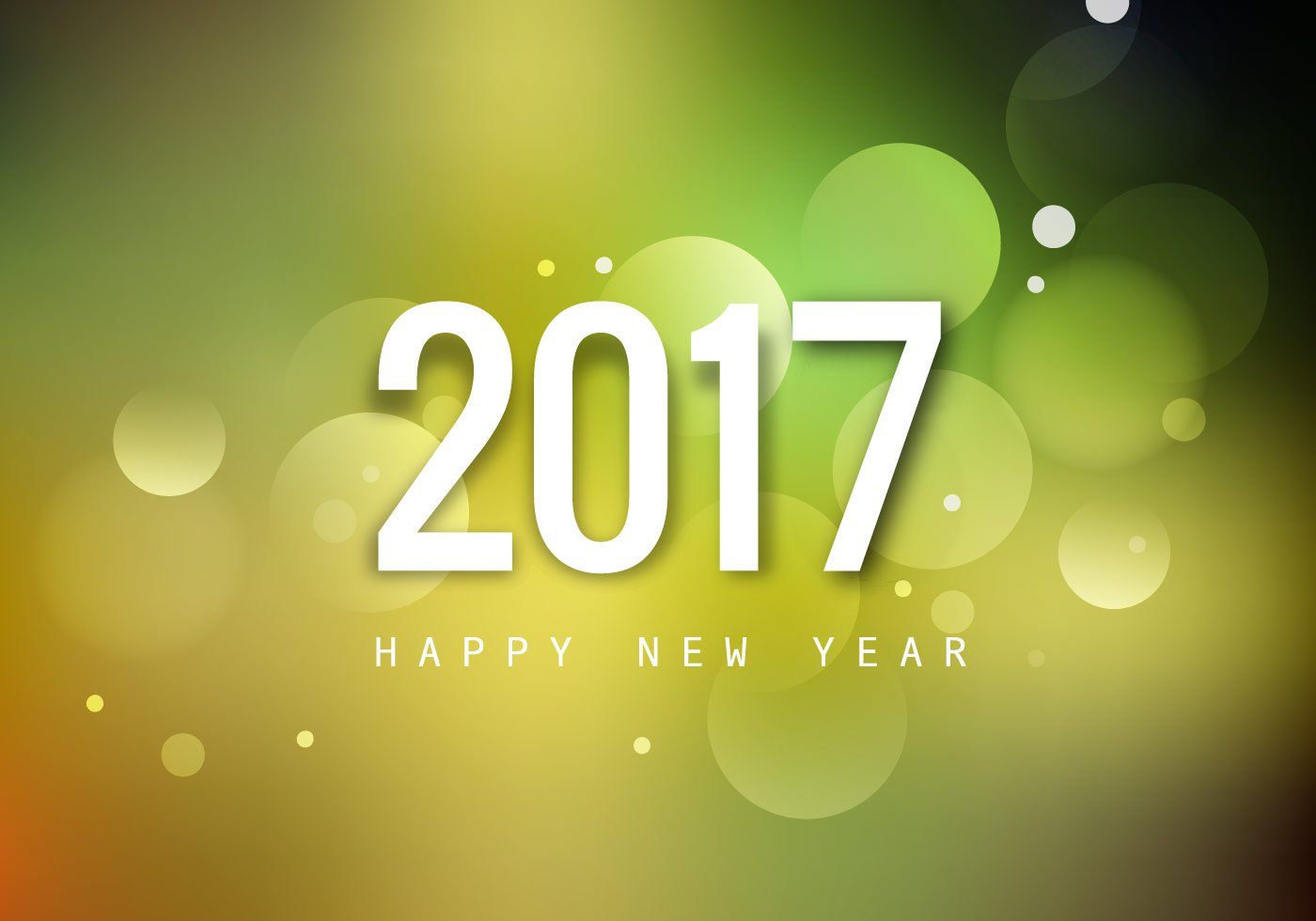 Happy New Year 2017 Traditions Wishes Quotes Greetings Health