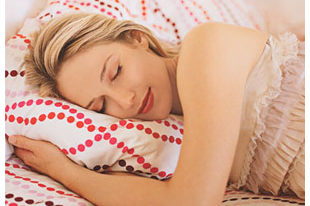 get-more-quality-sleep New Year resolutions