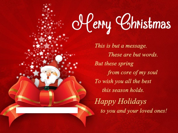 Merry christmas origin traditions greetings wishes health fundaa greetings2bfor2bchristmas 1 m4hsunfo