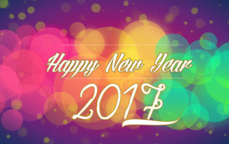 happy-new-year-2017-wishes-for-best-friends