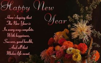 happy-new-year-wishes-quotes-2017