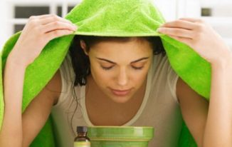 how-to-get-rid-of-whiteheads-with-home-remedies how to get rid of whiteheads