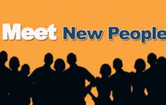 meet-new-people New Year resolutions