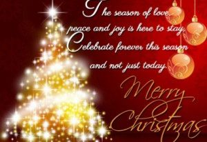 merry-christmas-greetings-messages