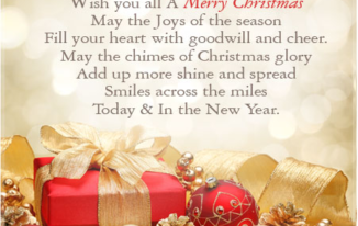 merry-christmas-happy-xmas