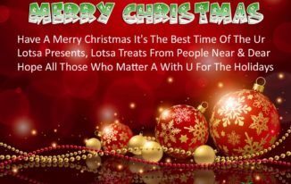 merry-christmas-wishes-and-picture-messages
