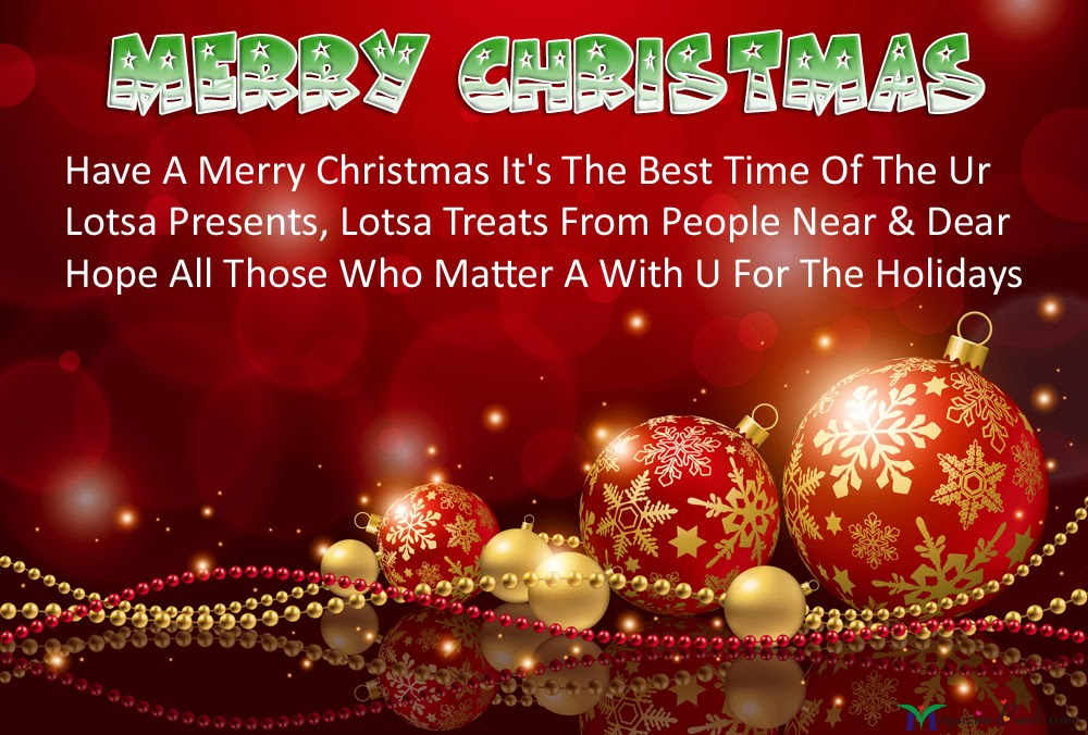 Merry christmas origin traditions greetings wishes health fundaa merry christmas wishes and picture messages m4hsunfo