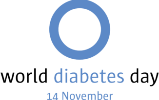 world-diabetes-day-2016-logo World Diabetes Day