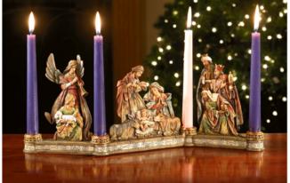 advent Merry Christmas