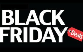 black-friday-3 Black friday