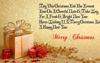 happy-christmas-greetings-sms