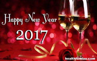 Happy New Year 2017: Traditions, Wishes, Quotes, Greetings