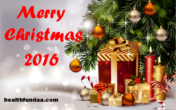 Merry Christmas: Origin, Traditions, Greetings, Wishes