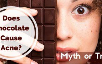 health facts myths