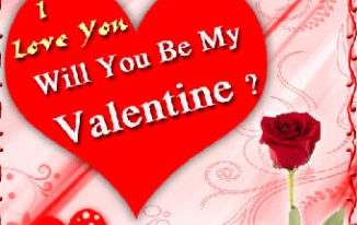 begin-your-valentine-week Valentine Week