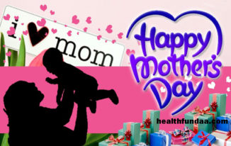 Mother's Day 2017: 10 Last Minute Mother's Day Gift Ideas