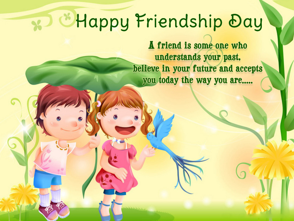 Pooh Quotes About Friendship Friendship Day True Friendship Is A Priceless Treasure  Health