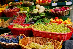 fruits-vegetables-produce