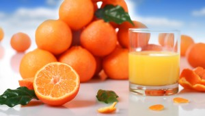 hd-wallpaper-orange-fruit-oranges