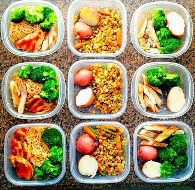 best healthy meals for weight loss