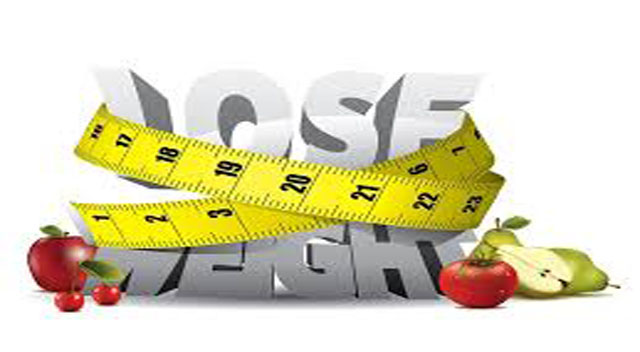 Simple Steps for Your Weight Loss Journey