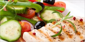 low_calorie_diets