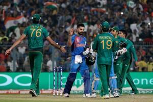 Team-India wins Facebook