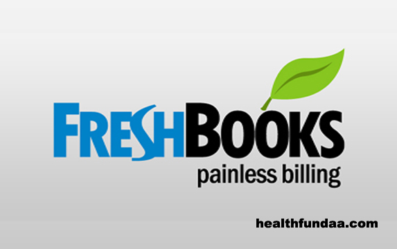 Create Invoice with FreshBooks and get paid Faster!