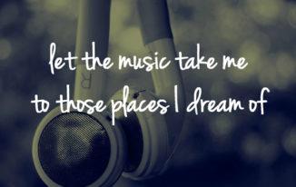 music_hobby_stress_depression