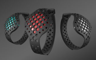 moov-now fitness trackers